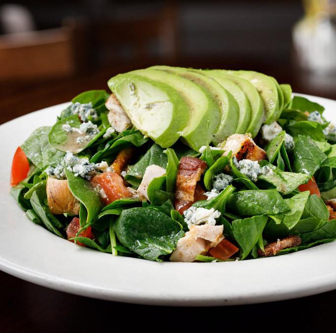 Westlake Village CA Healthy Meal Delivery