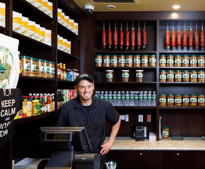 Westlake Village Best Restaurant Services