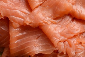 CBS Los Angeles: Best Places For Lox In LA