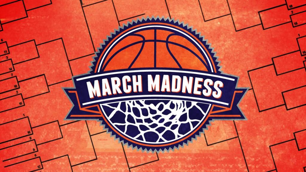 drink specials bar Westlake Village Brent's Delicatessen Restaurant Deli March Madness NCAA Tournament Championship Game