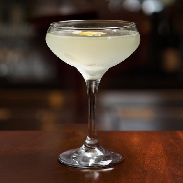 Happy Hour Brent's Deli Bar Menu