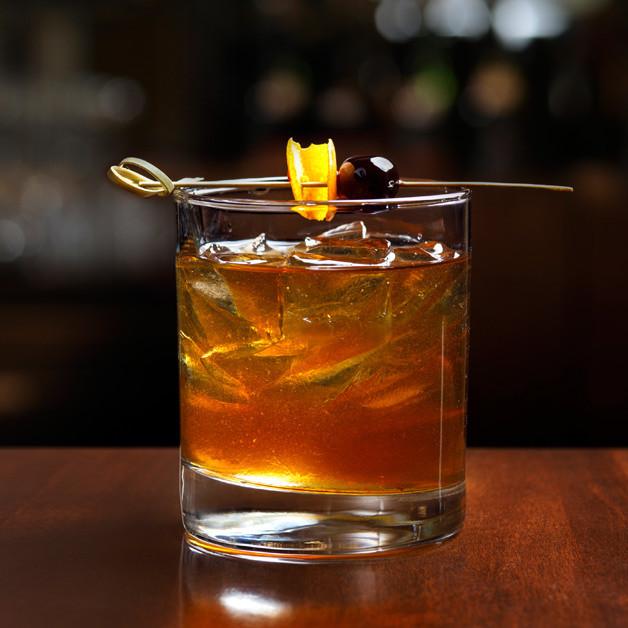 restaurants-bar-old-fashioned