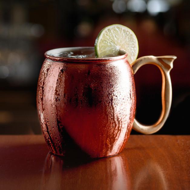 restaurants-bar-spicy-mule