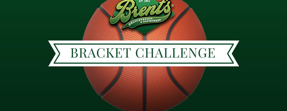 Brent's Deli Northridge Westlake Village Los Angeles restaurant delicatessen 2015 NCAA Men's College Basketball Tournament March Madness