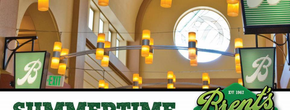 promotions giveaways deals discounts restaurant delicatessen northridge westlake village los angeles give away