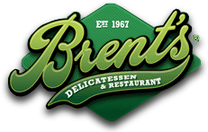 enjoy_delicious_food_at_brents_delicatessen_and_restaurant