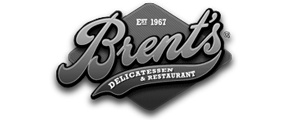 Brent's Deli Tweets of the Week