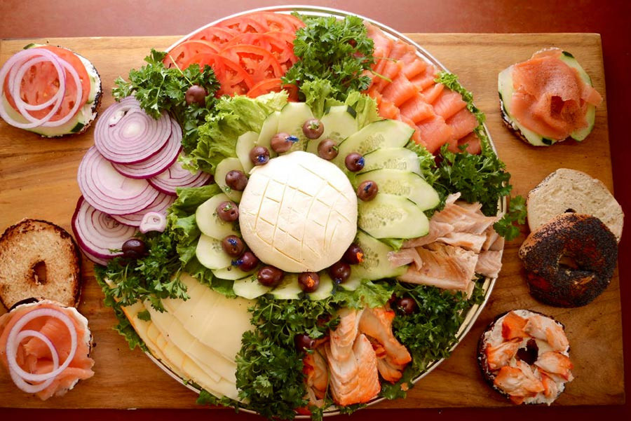 Westlake_Village_CA_Catering_Food_Service