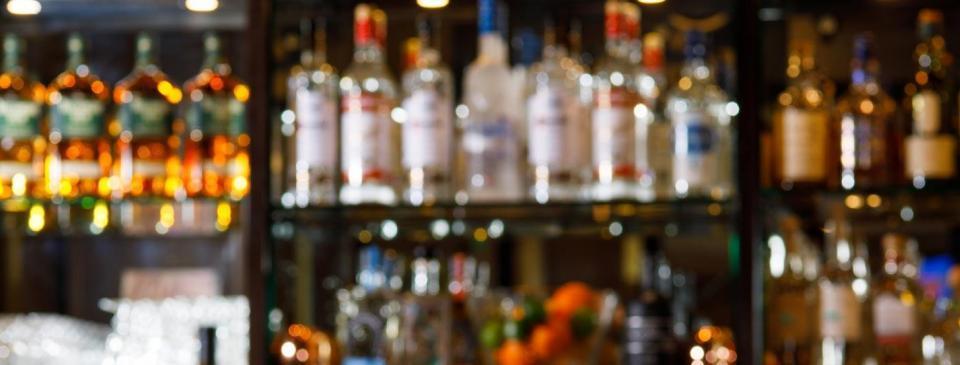 best_bars_near_me_in_westlake_village_ca