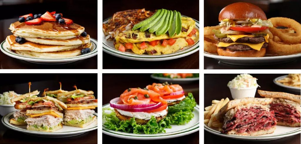 Best Catering Services In westlake Village and Northridge