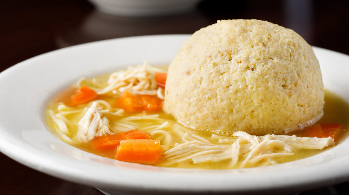 matzo_ball_soup_brents_deli