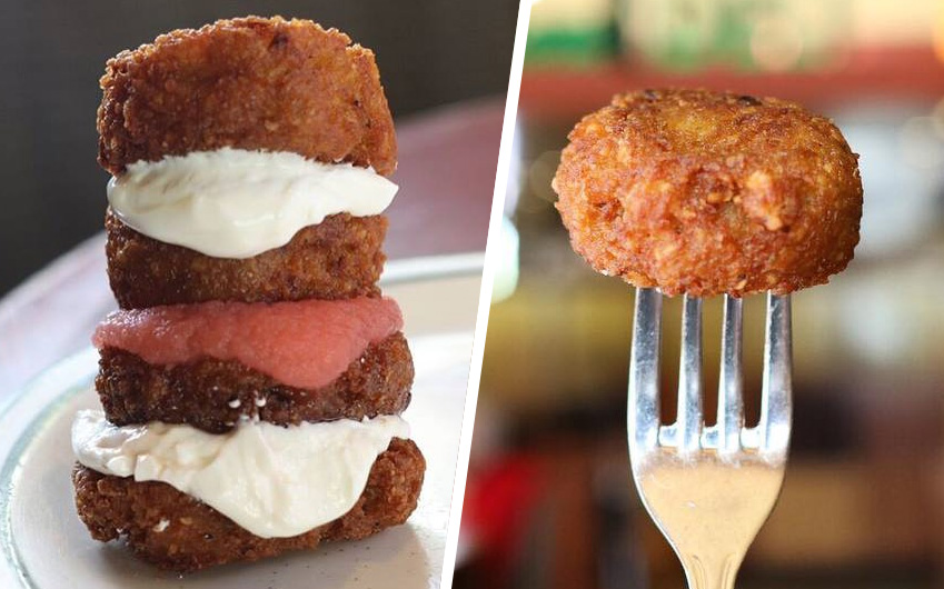 Mouth-Watering Appetizers to Impress Everyone in Party